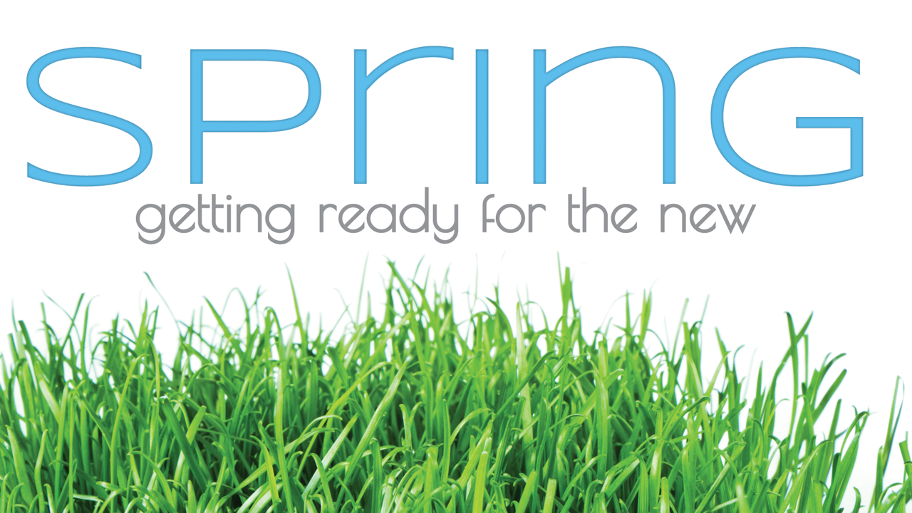 Spring It 39 S Almost Here Health Care Associates