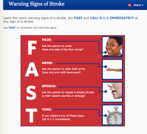 WarningSignsofStroke