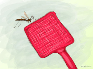 670px-Avoid-Mosquito-Bites-Step-2