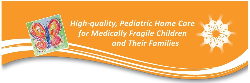 Pediatric Care in Grand Rapids Michigan