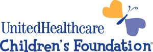 UnitedHealthcare-Childrens-Foundation-Logo