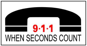 tc9-1-1-logo
