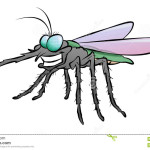 http://www.dreamstime.com/stock-image-cartoon-mosquito-image6886301