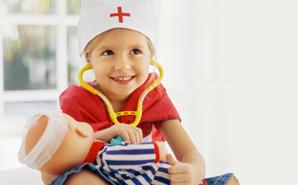 young-nurse