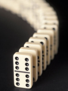 line_of_dominoes_all