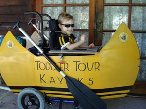 Kayak_Wheelchair_Costume_Art_Car_Central_10