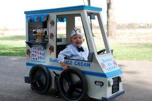 Wheelchair-Costumes
