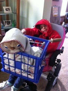 Wheelchair-Costumes19