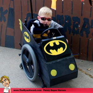 Wheelchair-costume-ideas12