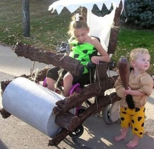 awesome-wheelchair-costumes-4