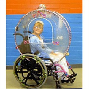 wheelchair-halloween-costumes-4