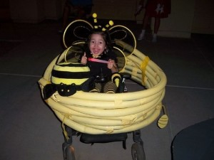 wheelchair_costumes_08