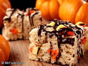 Candy-Corn-Rice-Crispy-Treats-OR