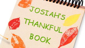 ThankfulBookLG