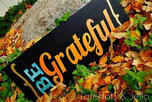 Image result for images of learning to be grateful