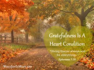 gratefulness2