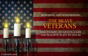 2046-veterans-day-message (1)