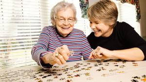 senior-puzzle