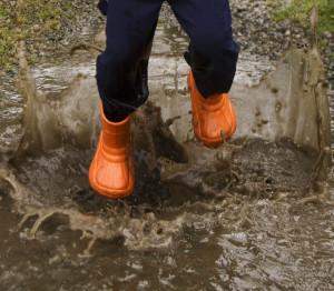 puddle-022