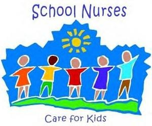 School Nurse Health Care Associates