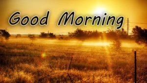 good_morning_wallpaper_for_facebook_good_morning_wallpaper_for_facebook