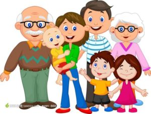 family-clipart-b26db6314601357bb3e105af754f7c72